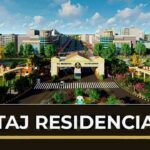 taj-residencia-isalamabad