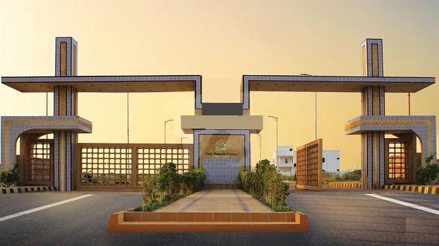 the-dream-villas