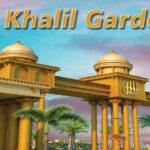 Al-Khalil-Garden-Lahore