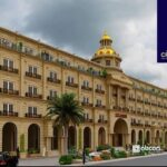 CPEC-Square-Mall-Residency-New-Metro-City-Sarai-Alamghir