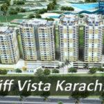 Cliff-Vista-karachi