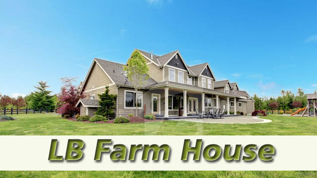 LB-Farm-Houses
