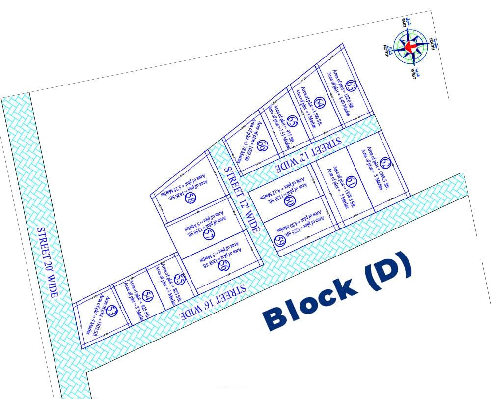 Layout-Plan-kharian-property-2