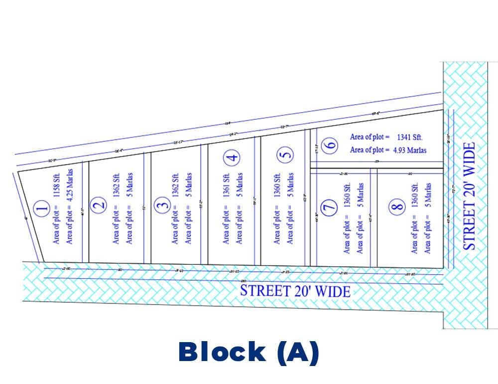 Layout-Plan-kharian-property-3