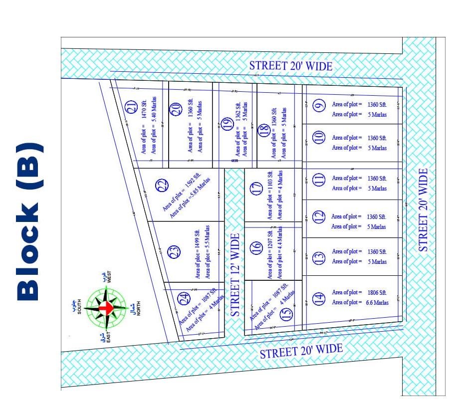 Layout-Plan-kharian-property-4
