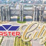 Master-City-Gujranwala