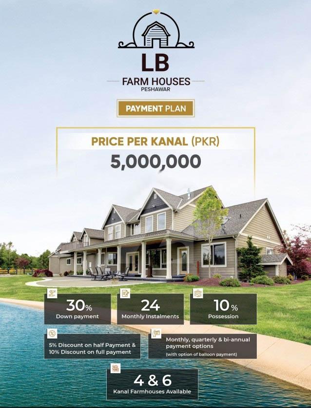 Payment-Plan-LB-Farm-Houses