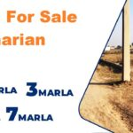 Property-for-sale-in-Kharian-City