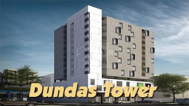 dundas-tower-karachi