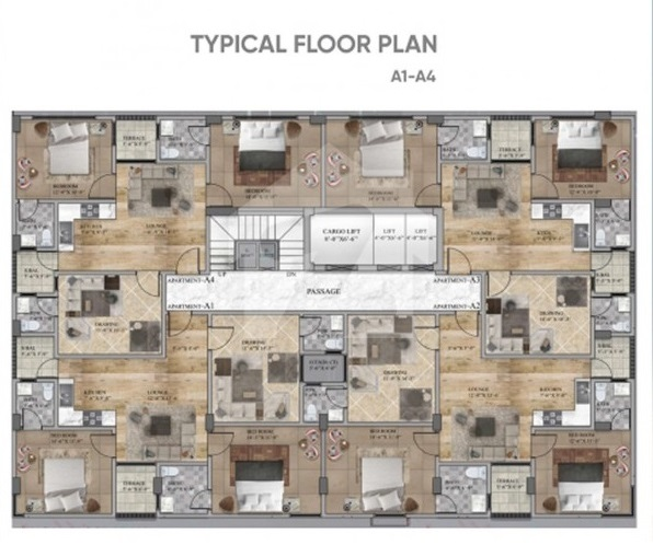 floor-plan-dundas-tower-karachi-1