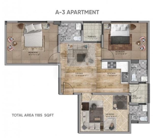 floor-plan-dundas-tower-karachi-2