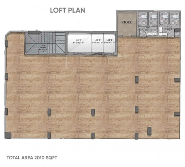 floor-plan-dundas-tower-karachi-4