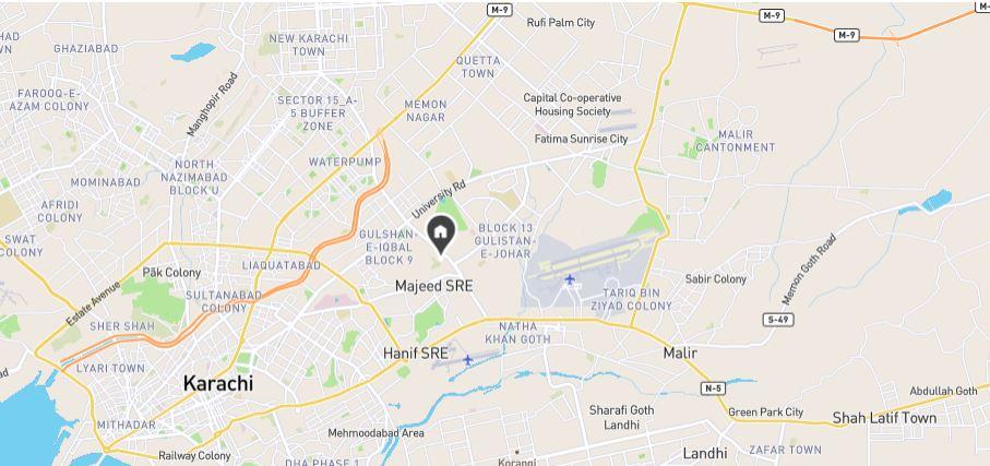 location-map-cliff-vista-karachi