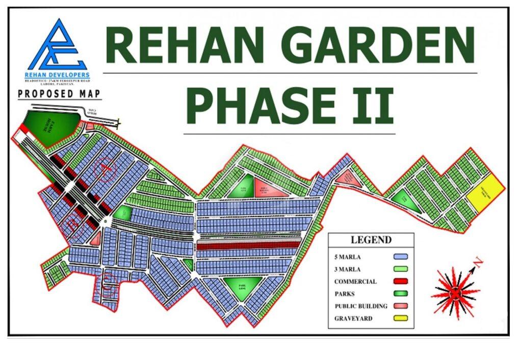 master-plan-Rehan-Garden-Phase-2