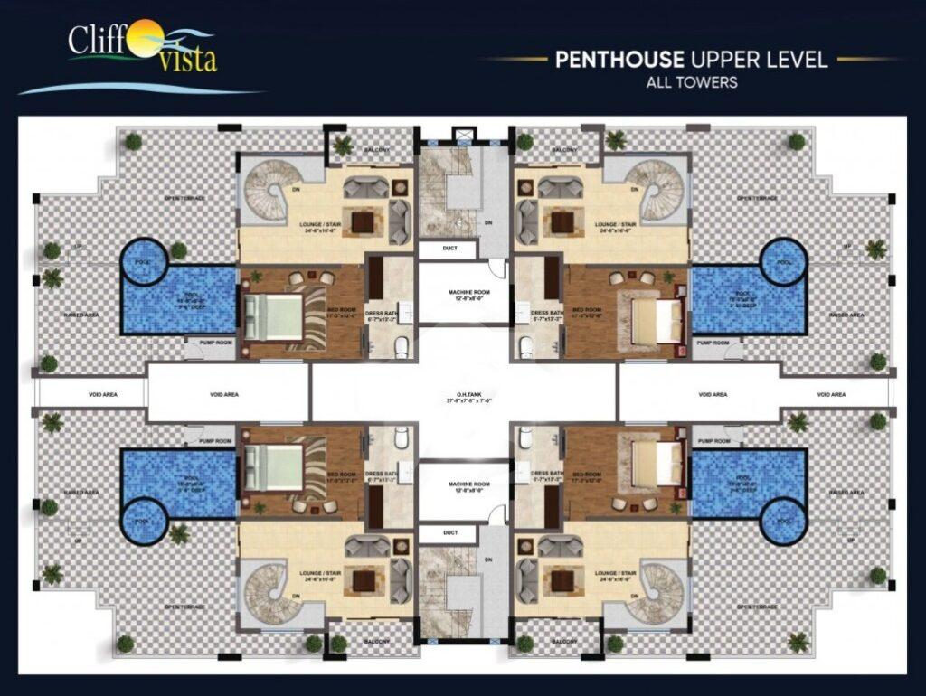 penthouse-plan-all-level-cliff-vista-karach