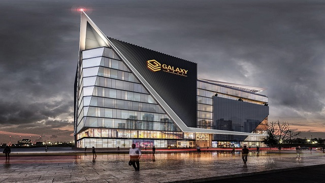 Galaxy-Mall-Bahria-Town-Islamabad