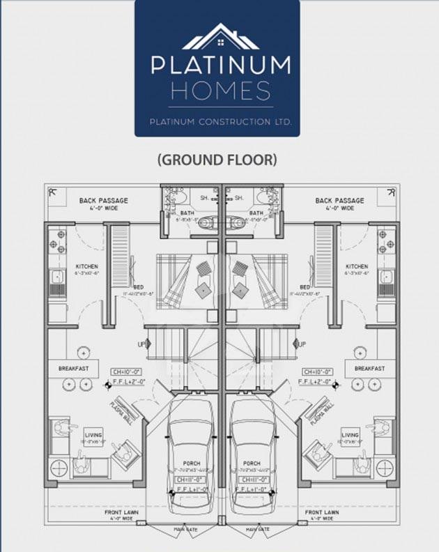 Ground-Floor-plan-Platinum-Homes-Lahore