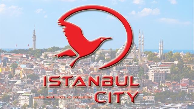 Istanbul-City-Islamabad