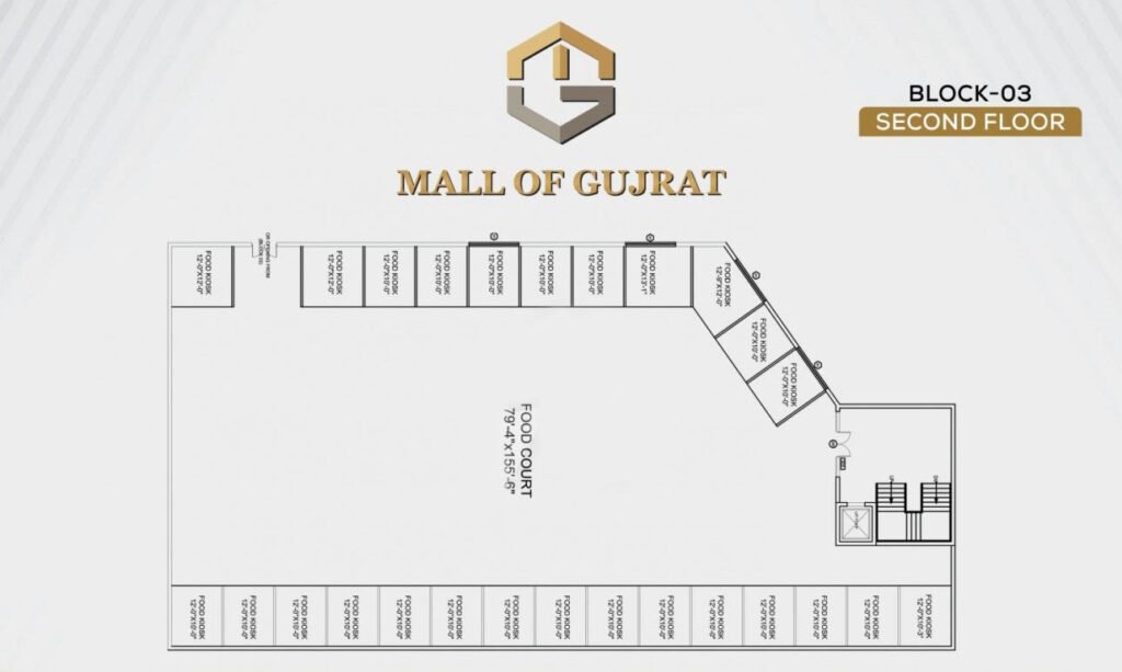 Layout-Plan-Mall-of-Gujrat-1