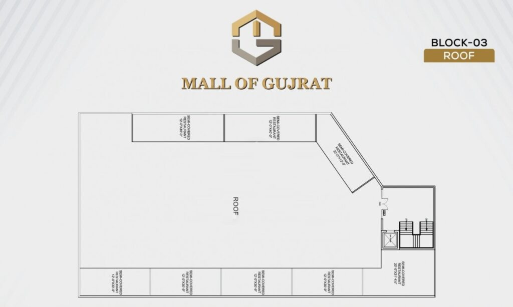 Layout-Plan-Mall-of-Gujrat-2