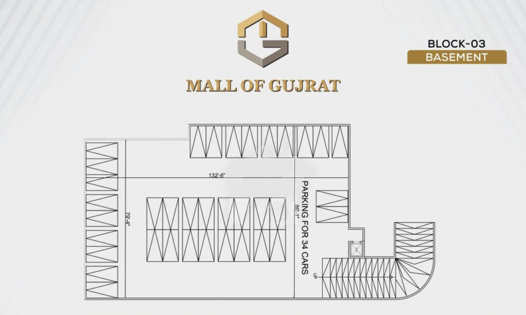 Layout-Plan-Mall-of-Gujrat-3