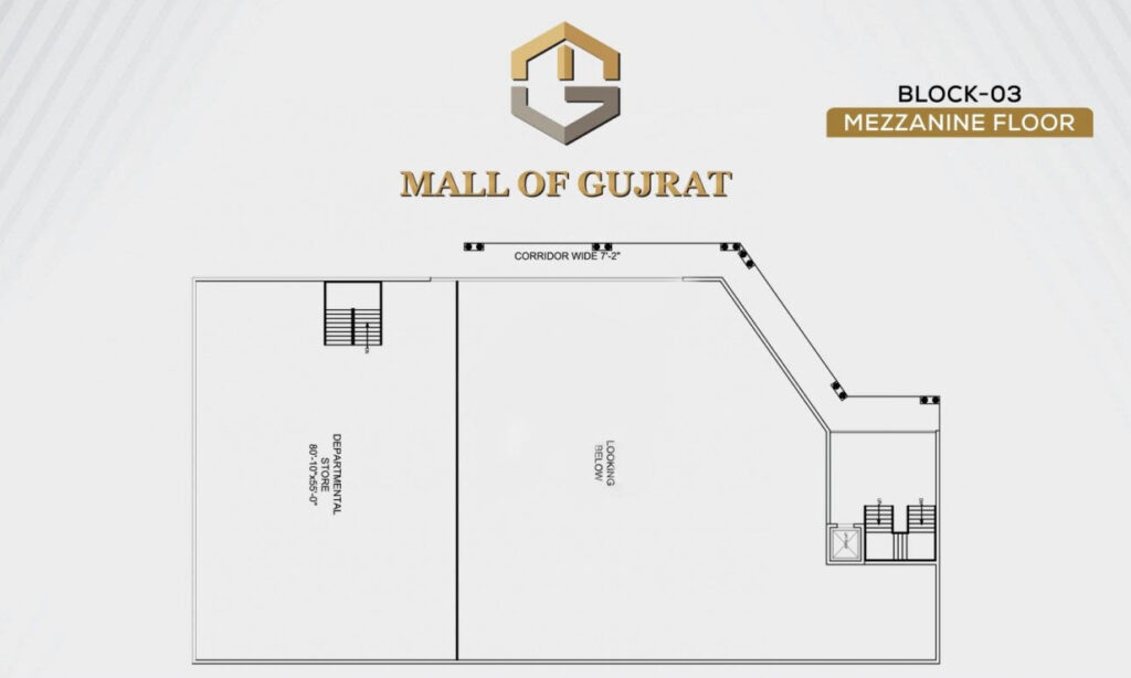 Layout-Plan-Mall-of-Gujrat-5
