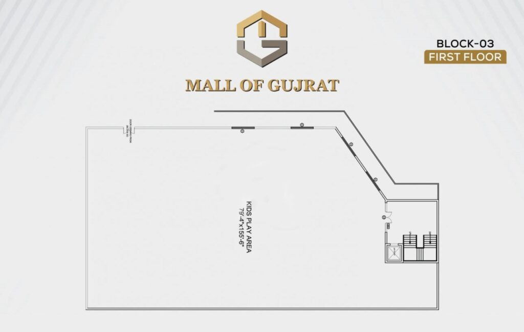 Layout-Plan-Mall-of-Gujrat-8
