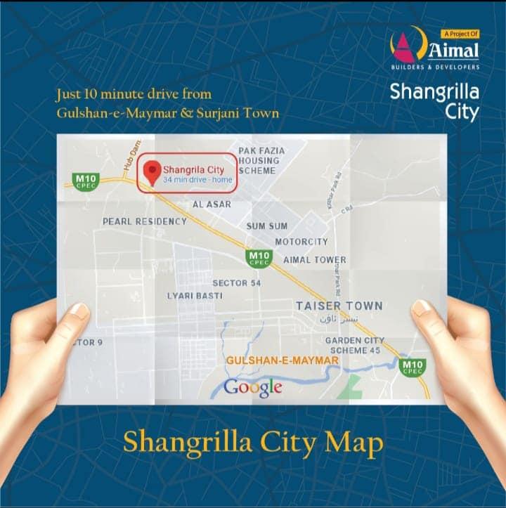 Location-Map-Shangrila-City-Karachi