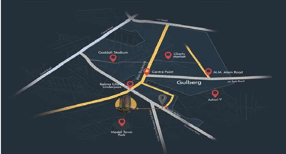 Location-Residence-15-Lahore