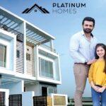 Platinum-Homes-Raiwind-Road-Lahore