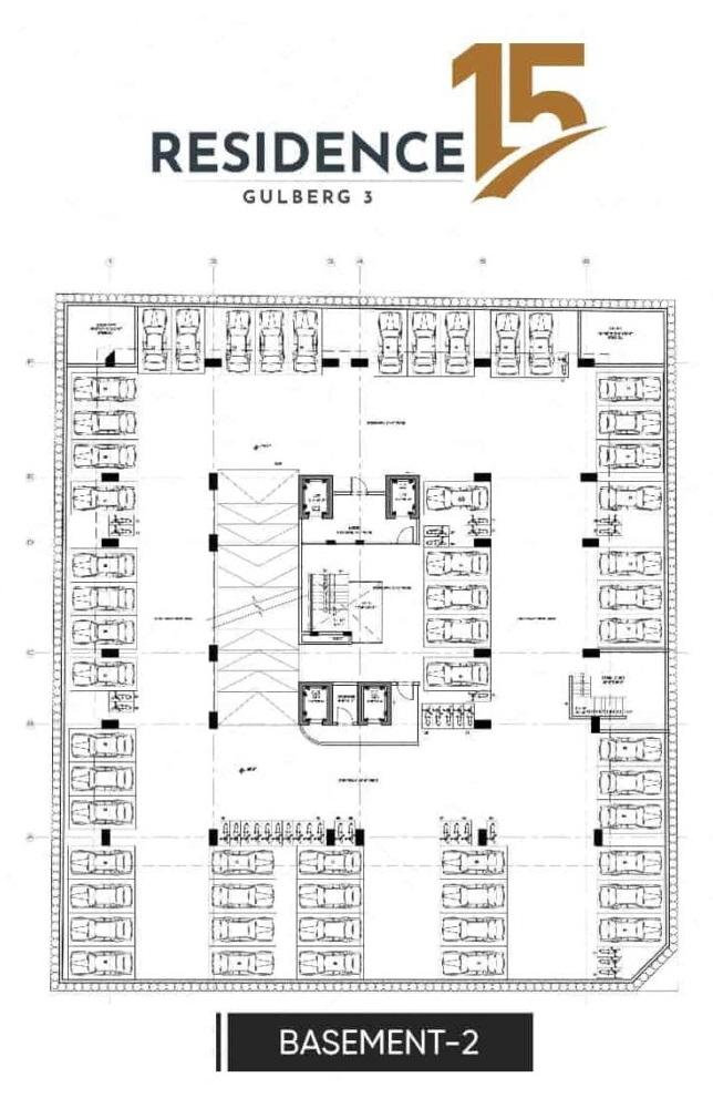 basement-2-plan-map-Residence-15