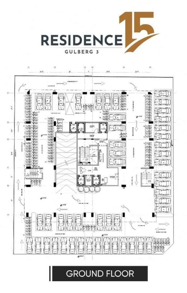 ground-floor-plan-map-Residence-15
