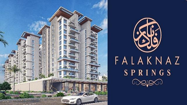 Falaknaz-Springs-Karachi