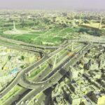 ATTACHMENT DETAILS LDA-under-Process-Housing-Societies-in-Lahore.j