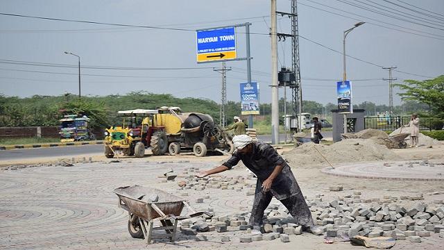 Maryam-Town-Lahore-development-Update-1
