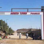 North-Town-Residency-Phase-2-karachi